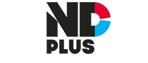 ndplus
