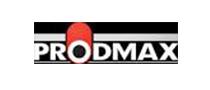 prodmax