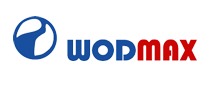 wodmax