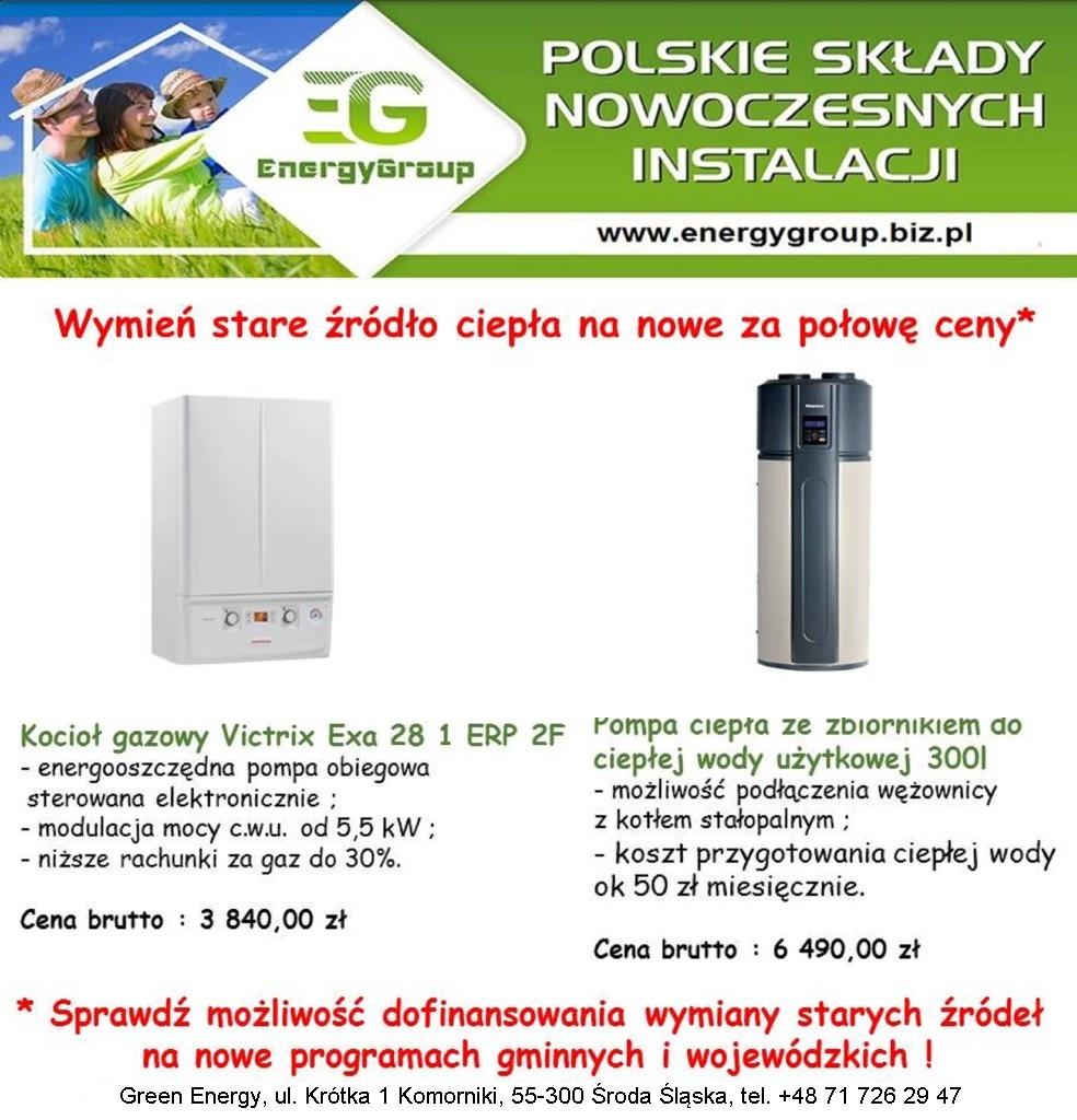 Promocja_zrodlo_ciepła