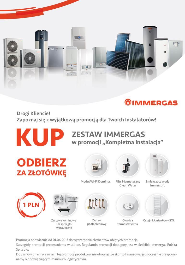 Promocja_Immergas